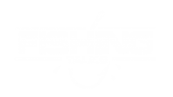 Fishing Talks